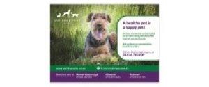 Ash Tree Veterinary Practice