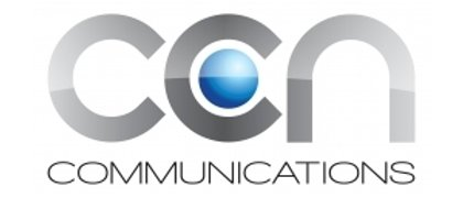 CCN Communications