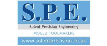 Solent Precision Engineering