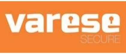 Varese-secure Ltd