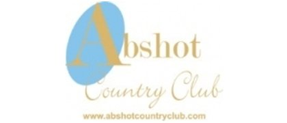 Abshot Country Club