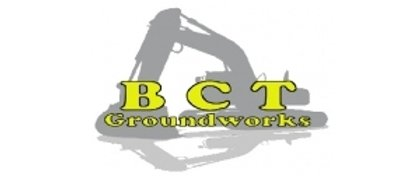 BCT Services South LTD