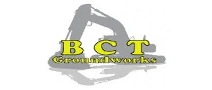 BCT Services South LTD