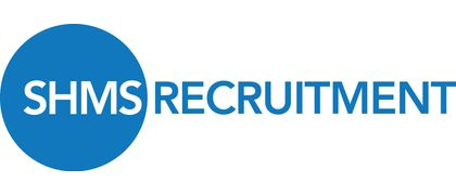 SHMS Recruitment