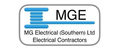 MGE Electrical