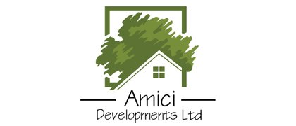 Amici Developments Limited