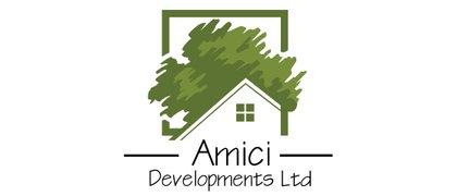 Amici Developments Limited