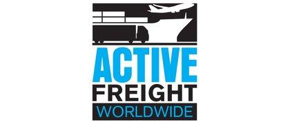 Active Freight Worldwide