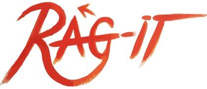 RAG_IT