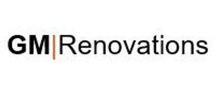 GM Renovations