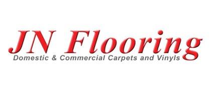 JN Flooring