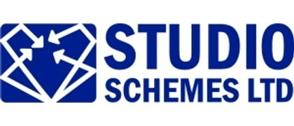 Studio Schemes Ltd