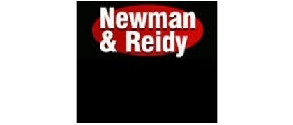 Newman and Reidy
