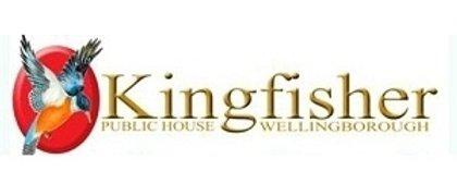 Kingfisher Public House