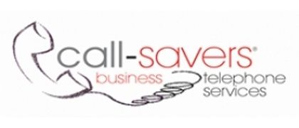 Call Savers Business Telephone Service