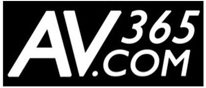 AV365.COM