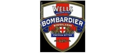 Wells and Youngs Ltd