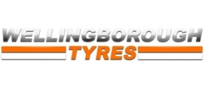 Wellingborough Tyres