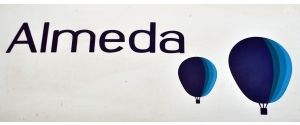 Almeda FM