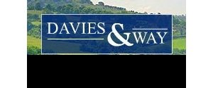 Davies & Way