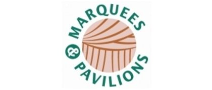Marquees & Pavillions