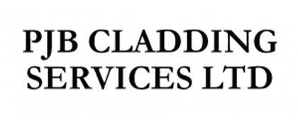 PJB Cladding Services Ltd