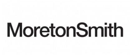 MoretonSmith