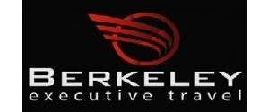 Berkeley Executive Travel