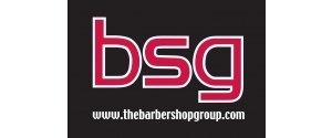 Barber Shop Group