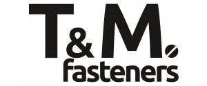 T&M Fasteners