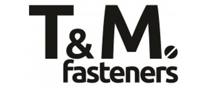 T&M Fasteners