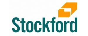 Stockford