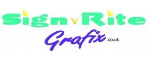 Sign Rite Graphics