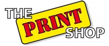 Print Shop