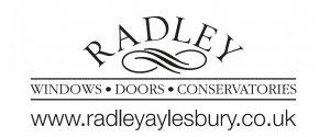 Radley Windows & Doors