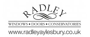 Radley Windows & Doors