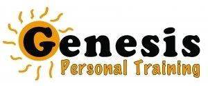 Genesis Personal Training