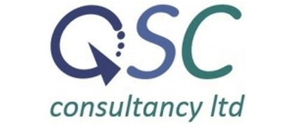 QSC Consultancy Limited