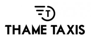 Thame Taxis