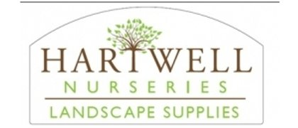 Hartwell Nurseries