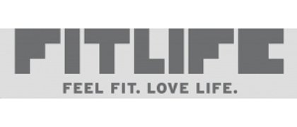 Fit Life