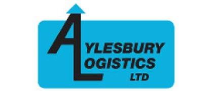 Aylesbury Logistics Ltd
