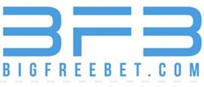 BIGFREEBET