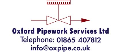 Oxford Pipeworks