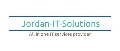 Jordan IT Solutions