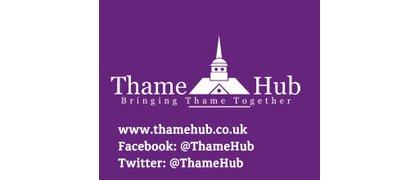 Thame Hub