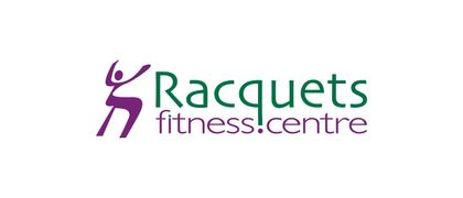 Racquets Fitness