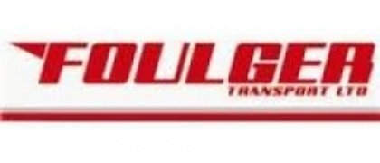 Foulger Transport