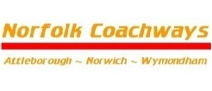Norfolk Coachways