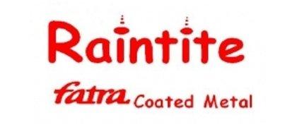 Raintite Ltd
